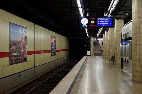 Karl-Preis-Platz